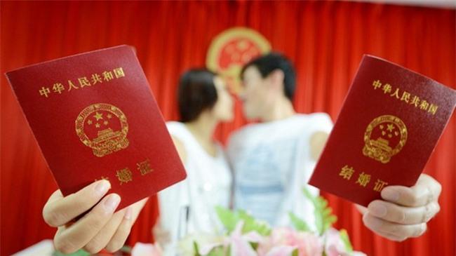 30 triệu người Trung Quốc sẽ ế vợ trong 3 thập kỷ tới - Ảnh 2.
