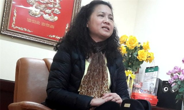 http://ttol.vietnamnetjsc.vn//2017/02/16/09/48/co-hieu-truong-noi-gi-ve-vu-xe-dam-hoc-sinh-gay-chan_2.jpg