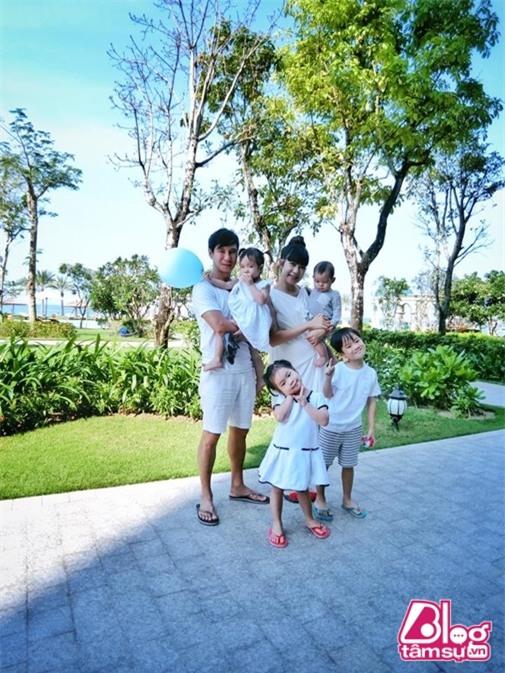 vo-ly-hai-mang-bau-lan-5-blogtamsuvn2