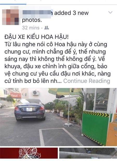 ky-duyen-bi-hang-xom-to-kem-van-hoa-ve-khuya-dau-xe-giua-cong-du-bi-nhac-nho-blogtamsuvn0