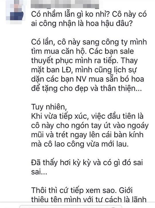 ky-duyen-bi-hang-xom-to-kem-van-hoa-ve-khuya-dau-xe-giua-cong-du-bi-nhac-nho-blogtamsuvn07