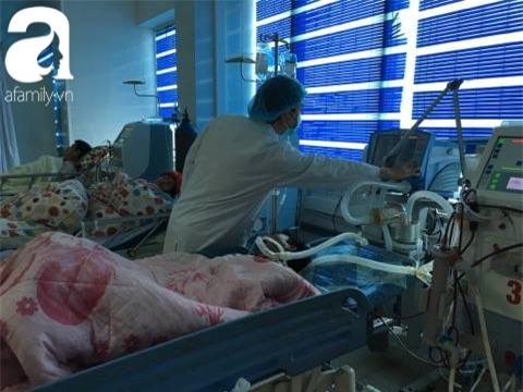 Vụ nghi ngộ độc sau khi ăn cưới ở Hà Giang: Con số nhập viện lên 87, công bố thực đơn đám cưới - Ảnh 2.