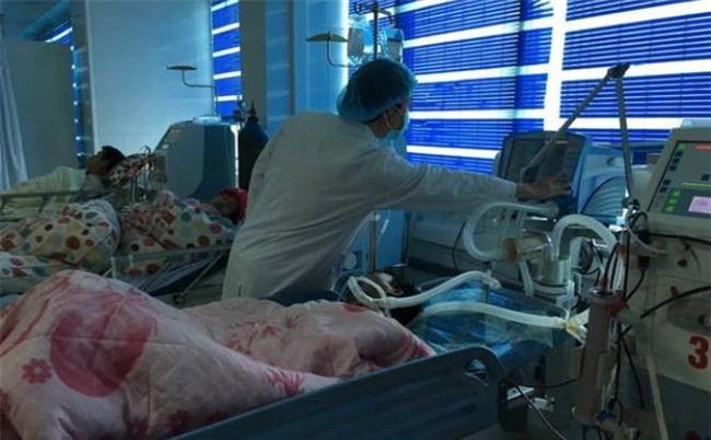 Vụ ngộ độc sau bữa tối ở Lai Châu: Thêm bệnh nhân thứ 8 tử vong