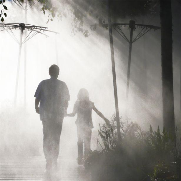 Ký ức uất nghẹn của bé gái bị 12 người đàn ông hãm hiếp, 2 lần phá thai khi chưa đầy 13 tuổi - Ảnh 1.