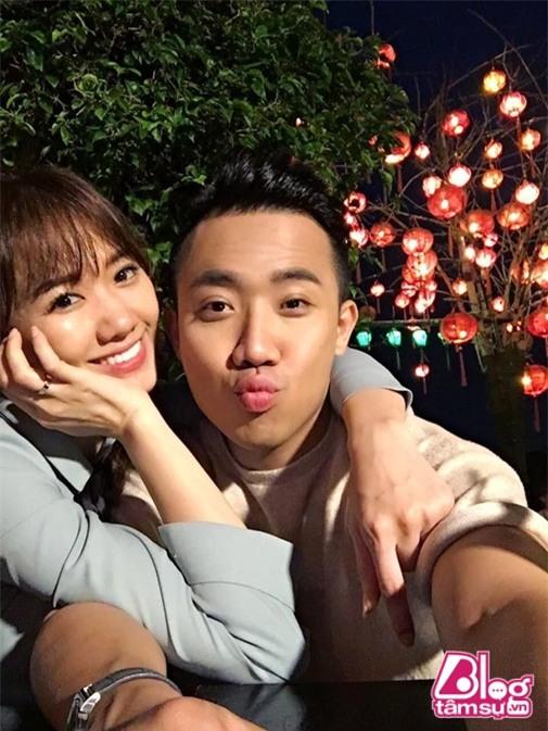 tran-thanh-khong-deo-nhan-cuoi-blogtamsuvn9