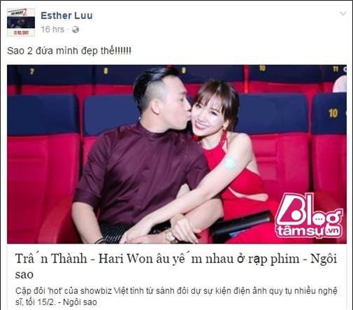 tran-thanh-khong-deo-nhan-cuoi-blogtamsuvn14
