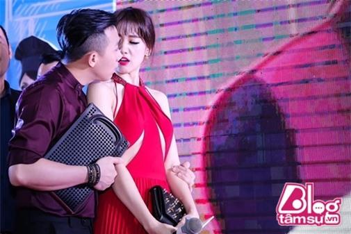 tran-thanh-khong-deo-nhan-cuoi-blogtamsuvn5