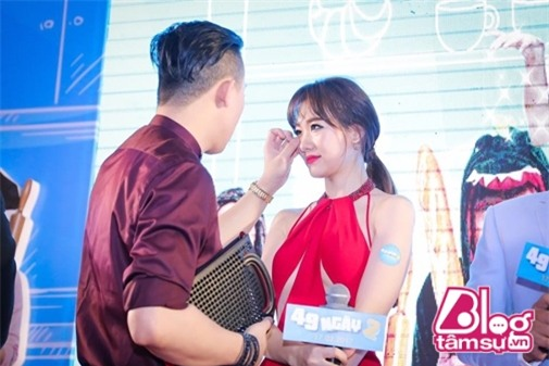 tran-thanh-khong-deo-nhan-cuoi-blogtamsuvn1