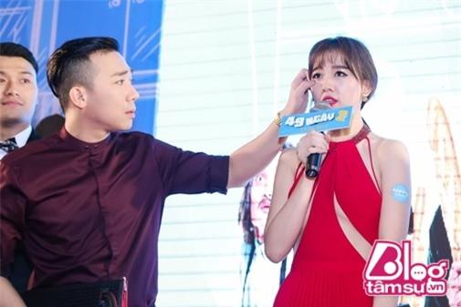 tran-thanh-khong-deo-nhan-cuoi-blogtamsuvn4
