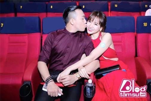 tran-thanh-khong-deo-nhan-cuoi-blogtamsuvn2