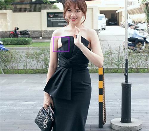 giam 6 kg trong 2 thang, hari won dang khien fan tron mat kinh ngac - 6