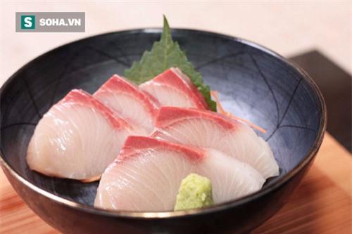 8 điều cần tránh ai cũng phải biết khi ăn hải sản nếu không muốn tiền mất tật mang - Ảnh 1.