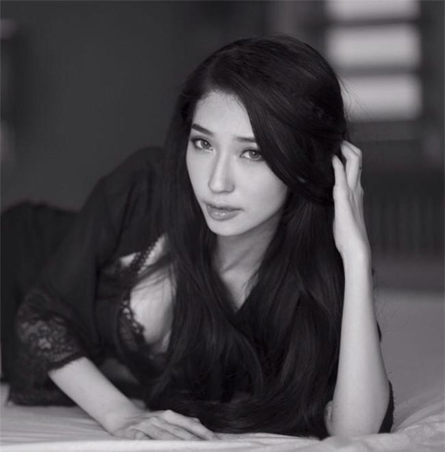 ban-gai-sexy-chan-dai-the-nay-bao-sao-ngo-kien-huy-si-me-suot-7-nam-blogtamsuvn012