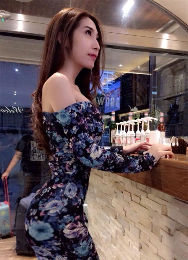 ban-gai-sexy-chan-dai-the-nay-bao-sao-ngo-kien-huy-si-me-suot-7-nam-blogtamsuvn014