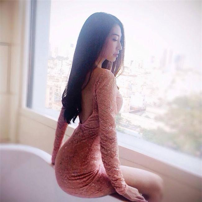 ban-gai-sexy-chan-dai-the-nay-bao-sao-ngo-kien-huy-si-me-suot-7-nam-blogtamsuvn05