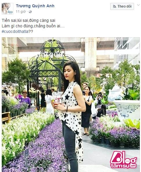 truong quynh anh blogtamsuvn (8)