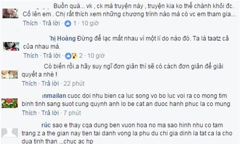 truong quynh anh blogtamsuvn (6)