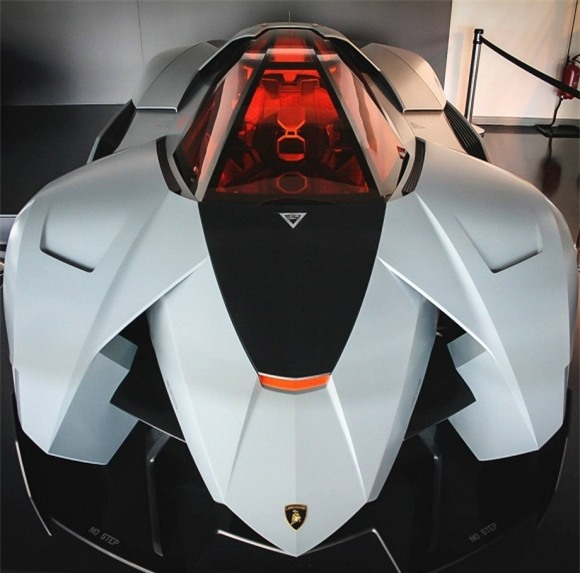 xe thể thao, xe thể thao mới, xe thể thao độc lạ, xe thể thao có nội thất máy bay, xe hơi đời mới