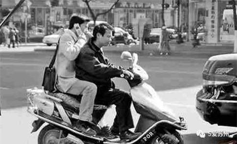 Vì lỗi thường gặp khi đi xe đạp điện, 2 thanh niên người tử vong, người bị thương nặng - Ảnh 2.