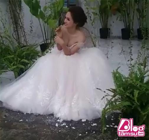 huong giang idol blogtamsuvn (4)