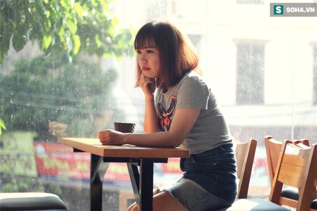 Cô giáo Hà Nội bị ung thư giai đoạn cuối và câu chuyện khiến ai cũng nên sống thật vui vẻ - Ảnh 2.
