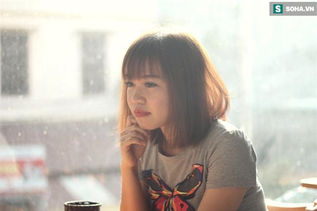 Cô giáo Hà Nội bị ung thư giai đoạn cuối và câu chuyện khiến ai cũng nên sống thật vui vẻ - Ảnh 3.