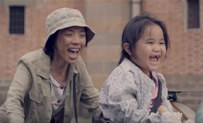 Thầy bôi xấu trò trong showbiz Việt: Thằng này mất dạy, nhỏ mà láu cá - Ảnh 3.