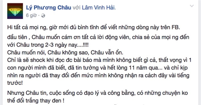 ngoc trinh blogtamsuvn03