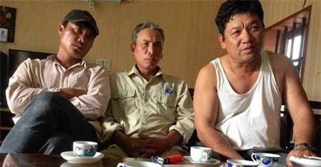 Đoàn Thị Hương có tên trong hồ sơ Phòng Quản lý Xuất nhập cảnh Nam Định - Ảnh 2