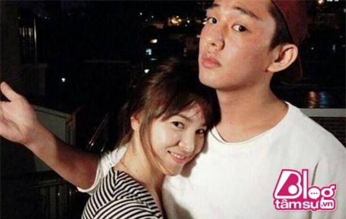 song hye kyo blogtamsuvn (3)