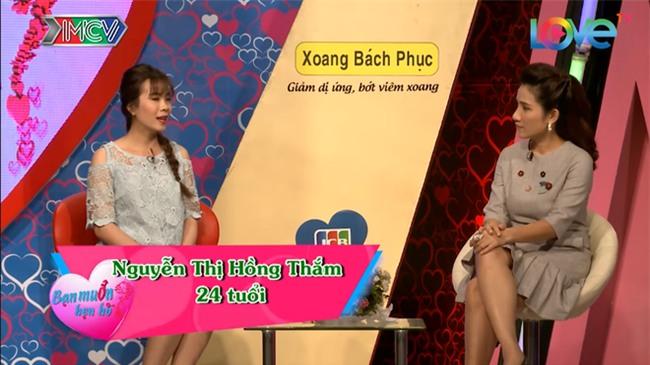 Chàng IT khôi hài khiến MC Quyền Linh cũng phải lên tiếng - Ảnh 1.