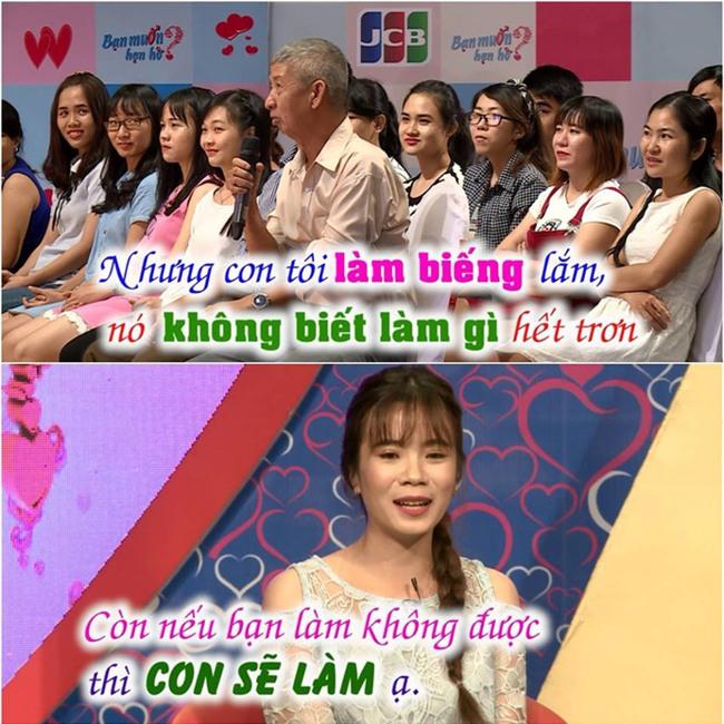 Chàng IT khôi hài khiến MC Quyền Linh cũng phải lên tiếng - Ảnh 2.