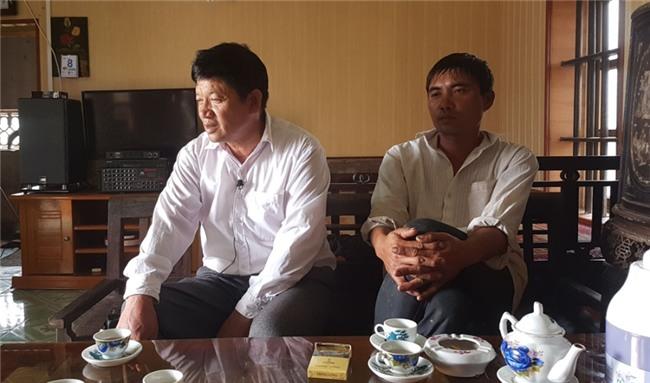 Đoàn Thị Hương, Doan Thi Huong, Kim Jong Nam