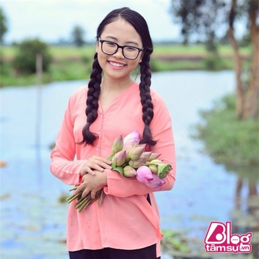 phuong-my-chi-nhuom-toc-blogtamsuvn1