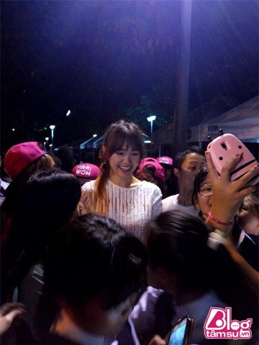 minh-hang-hari-won-ham-ham-sat-khi-blogtamsuvn10