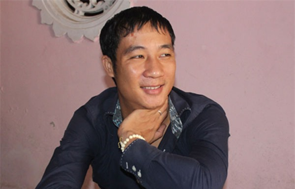 "quoc vuong: ""sao khong loai long an khoi giai ma lai dung tot thi""? hinh anh 1"