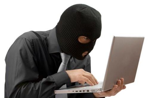 mua sắm qua mạng, khách hàng, tài khoản, mật khẩu, ngân hàng, mua hàng online