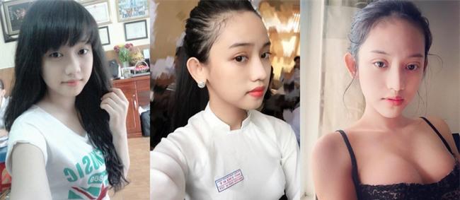 Nhan sắc của 3 người đẹp dao kéo đang được chú ý nhất showbiz Việt hiện nay - Ảnh 1.