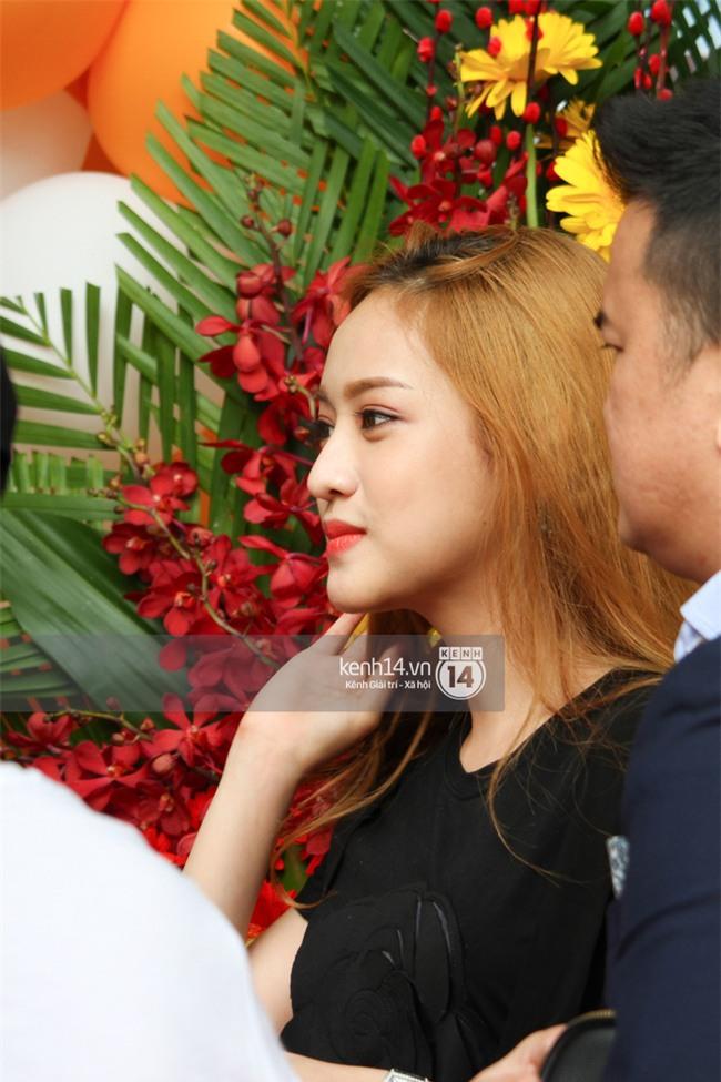 Nhan sắc của 3 người đẹp dao kéo đang được chú ý nhất showbiz Việt hiện nay - Ảnh 6.