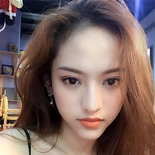 Nhan sắc của 3 người đẹp dao kéo đang được chú ý nhất showbiz Việt hiện nay - Ảnh 8.