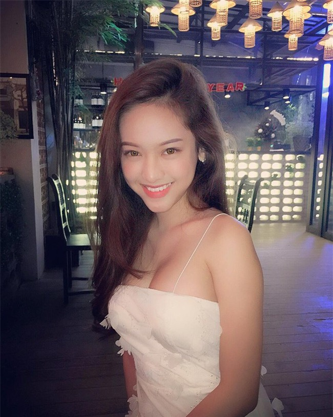 Nhan sắc của 3 người đẹp dao kéo đang được chú ý nhất showbiz Việt hiện nay - Ảnh 13.