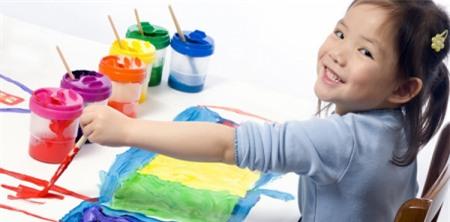 Đây là 20 hành vi của những đứa trẻ sở hữu trí thông minh tuyệt vời - Ảnh 3.