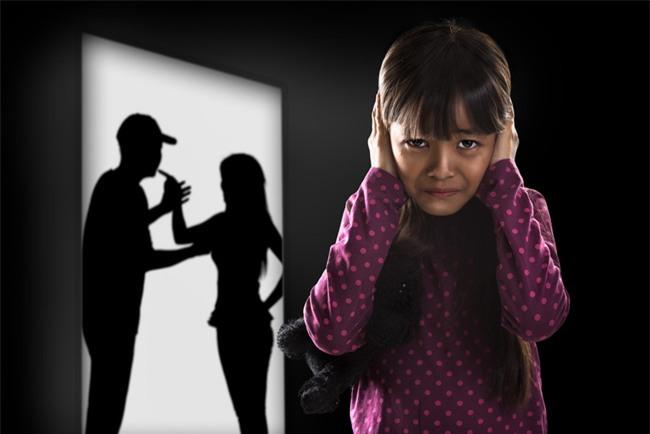 Khi phát hiện bị phản bội, phụ nữ khôn ngoan sẽ không bao giờ làm những điều này - Ảnh 3.