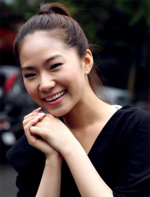 Đang ở đỉnh cao sự nghiệp thì Lương Bích Hữu bị vợ ca sĩ Khánh Đơn tố giật chồng