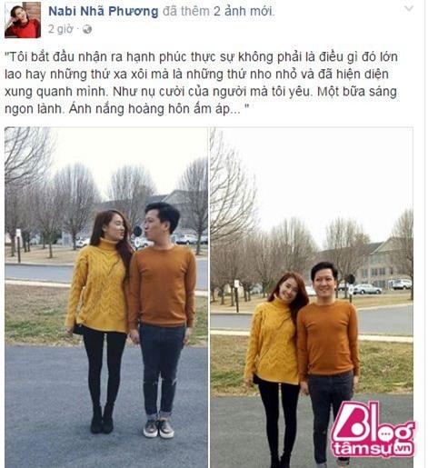nha phuong blogtamsuvn