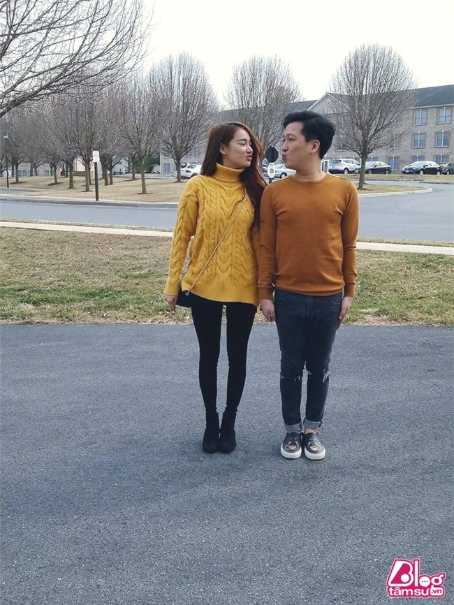 nha phuong blogtamsuvn (2)