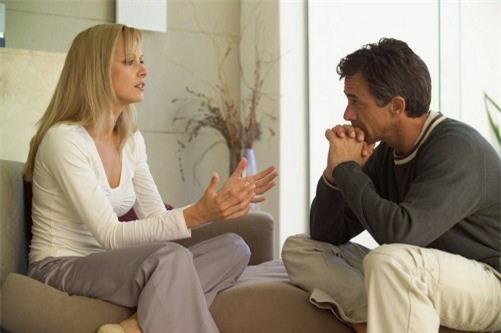 Tâm thư chiều vợ của ông chồng khiến nhiều người phải gật gù đồng ý - Ảnh 1.