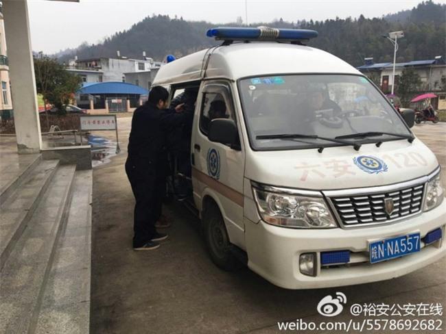 Trung Quốc: Game thủ nôn ra máu vẫn đòi mọi người đỡ dậy để chơi tiếp vì sắp thắng - Ảnh 2.