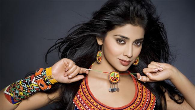 Đã có nhiều nữ diễn viên xinh đẹp ở Ấn Độ từng bị quấy rối tình dục - Ảnh 1.