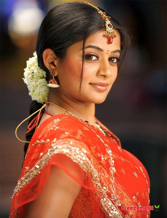 Đã có nhiều nữ diễn viên xinh đẹp ở Ấn Độ từng bị quấy rối tình dục - Ảnh 6.